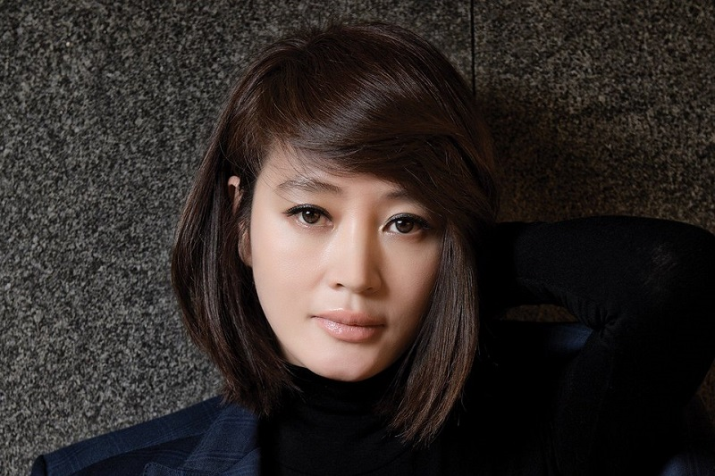 https: img.okezone.com content 2020 11 10 598 2307448 setelah-hyena-kim-hye-soo-digaet-bintangi-juvenile-judgement-w9jXy7Rphq.jpg