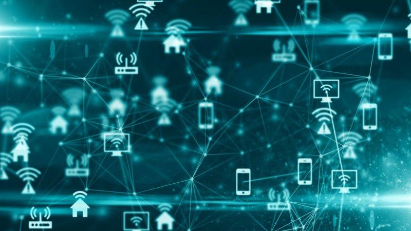 https: img.okezone.com content 2020 11 11 16 2307828 perkembangan-it-dan-energi-berkelanjutan-butuh-keterlibatan-aktif-masyarakat-NRKwKTR4pU.jpg