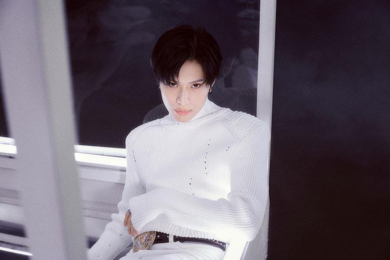 https: img.okezone.com content 2020 11 11 205 2308123 album-terbaru-taemin-shinee-sukses-puncaki-chart-itunes-di-31-negara-QPw0caodNi.jpg