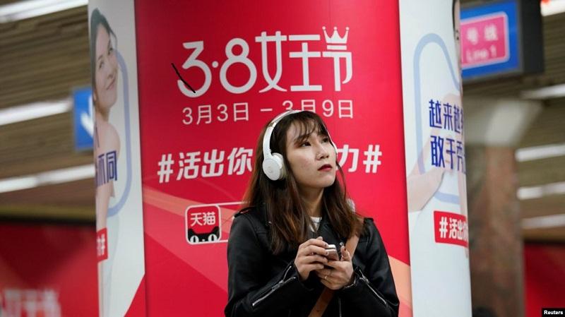 https: img.okezone.com content 2020 11 11 320 2307992 festival-belanja-online-di-china-adu-kuat-alibaba-dan-jd-com-CXgPQvait8.jpg