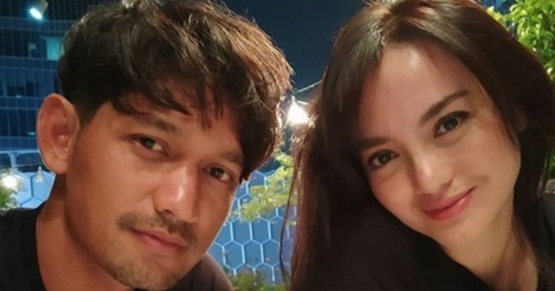https: img.okezone.com content 2020 11 11 33 2307716 ibnu-jamil-ungkap-momen-romantis-dengan-ririn-ekawati-saat-pdkt-twWljGiilk.jpg