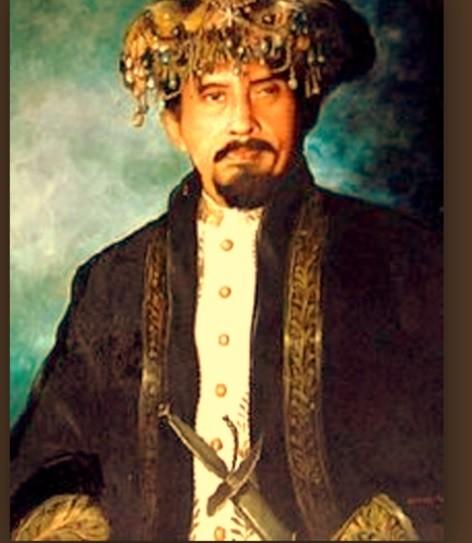 https: img.okezone.com content 2020 11 11 337 2307626 mengenal-pahlawan-nasional-sultan-baabullah-sang-penguasa-72-pulau-BFhQbgY8YN.jpg