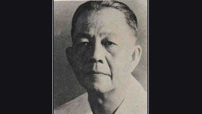 https: img.okezone.com content 2020 11 11 337 2307629 arnoldus-isaac-zacharias-pahlawan-nasional-yang-berperan-di-kaa-bandung-jm6JBeeEFI.jpg