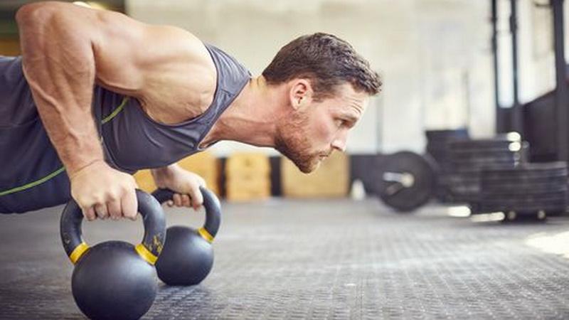 https: img.okezone.com content 2020 11 11 481 2308162 gerakan-olahraga-ini-membantu-anda-agar-tidur-pulas-cuIUAl3KOv.jpg