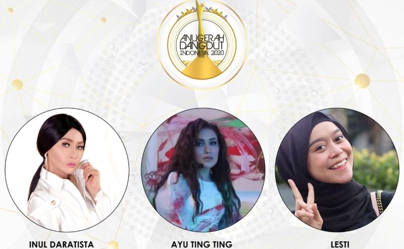 https: img.okezone.com content 2020 11 11 598 2307660 ayu-ting-ting-lesti-hingga-inul-daratista-bersaing-di-anugerah-dangdut-indonesia-2020-a4fhvgGD4Y.jpg