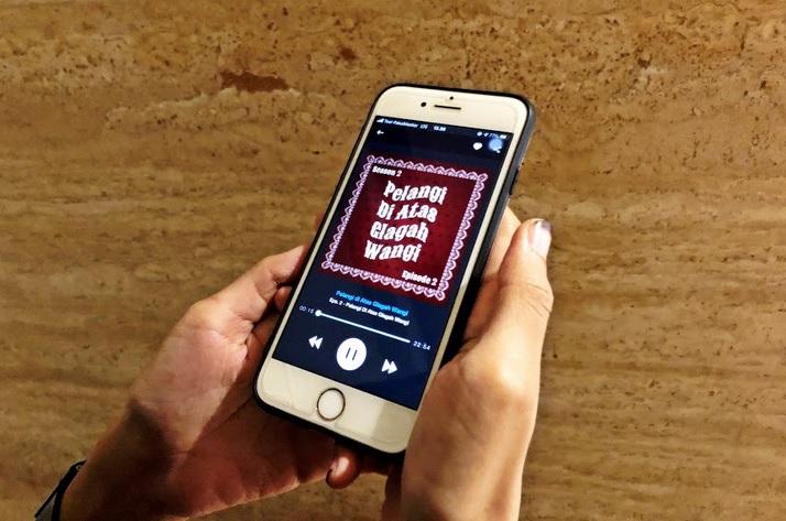 https: img.okezone.com content 2020 11 11 598 2308057 episode-anyar-cerita-suara-pelangi-di-atas-glagah-wangi-dewa-syiwa-yang-agung-MefZuRH5oG.jpg