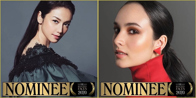 https: img.okezone.com content 2020 11 11 611 2307951 8-artis-indonesia-kandidat-wajah-tercantik-2020-F7L4zsgdVC.jpg