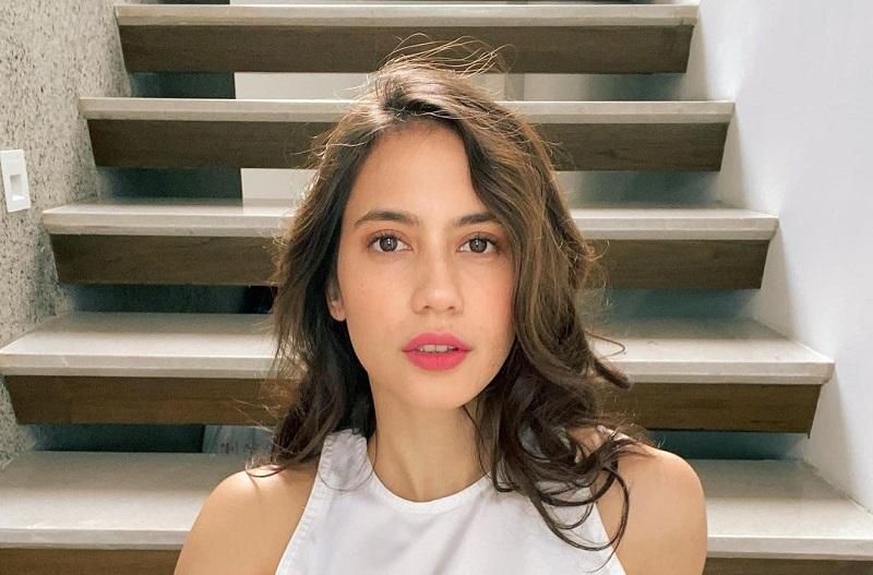 https: img.okezone.com content 2020 11 11 620 2307953 raisa-hingga-pevita-pearce-selebriti-indonesia-yang-masuk-100-wanita-tercantik-di-dunia-9wVoafSdVV.jpg