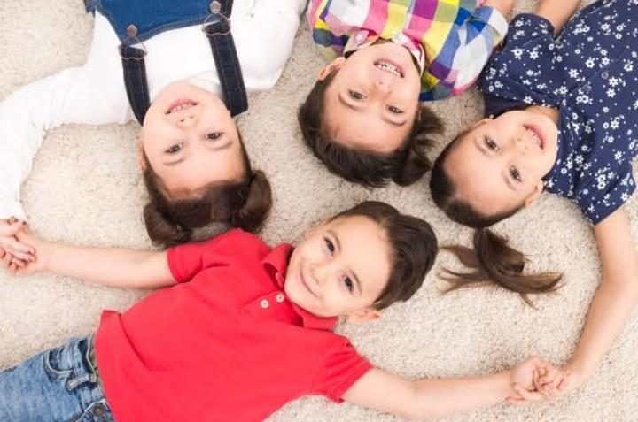 https: img.okezone.com content 2020 11 12 12 2308291 latih-tumbuhkan-empati-anak-dengan-3-cara-ini-aGYQdlSpst.jpg