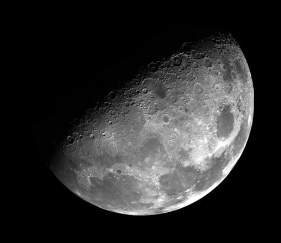 https: img.okezone.com content 2020 11 12 16 2308186 alquran-dan-sains-bulan-ternyata-mengikuti-matahari-f4LdZUGKXb.jpg