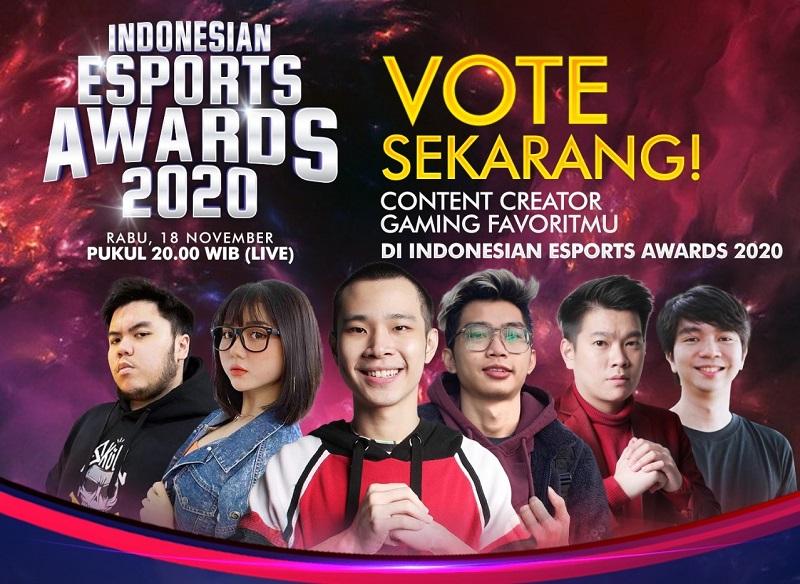 https: img.okezone.com content 2020 11 12 16 2308315 gtv-indonesian-esports-awards-2020-beri-penghargaa-untuk-gamer-profesional-pTucmTrFvZ.jpg