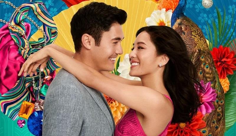 https: img.okezone.com content 2020 11 12 206 2308260 film-asia-bergerak-menggeser-dominasi-hollywood-AJppVVstvT.jpg