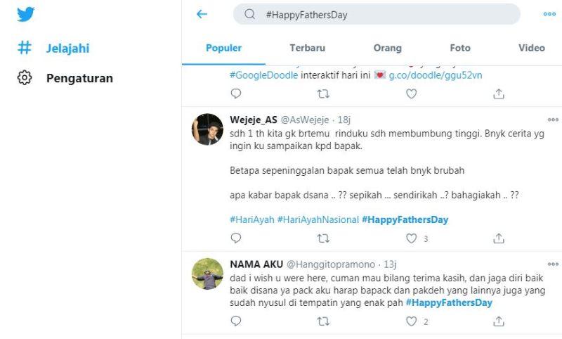 https: img.okezone.com content 2020 11 12 337 2308483 happyfather-sday-jadi-trending-netizen-rindu-ayah-0RiFC3Fstb.jpg