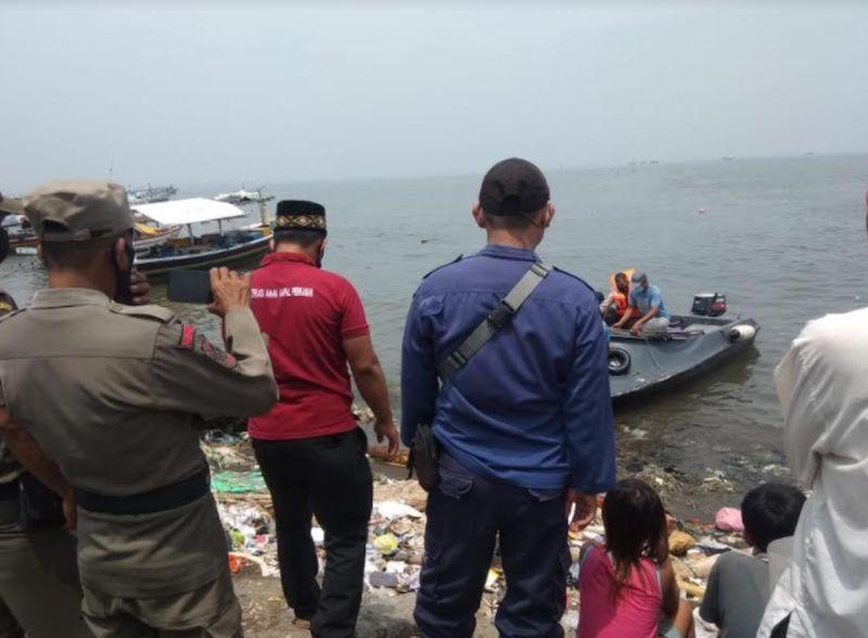 https: img.okezone.com content 2020 11 12 338 2308510 melaut-2-nelayan-tanjung-pasir-tewas-1-hilang-6kz6J5gSgp.jpg