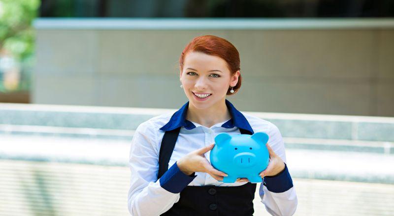 https: img.okezone.com content 2020 11 12 455 2308486 gaji-suami-kurang-istri-bisa-mulai-bisnis-sampingan-GNLbt9Uxb4.jpg