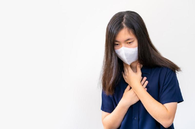 https: img.okezone.com content 2020 11 12 481 2308508 risiko-pasien-penyakit-tidak-menular-tertular-covid-19-meningkat-saat-pandemi-IWWswf4kH1.jpg