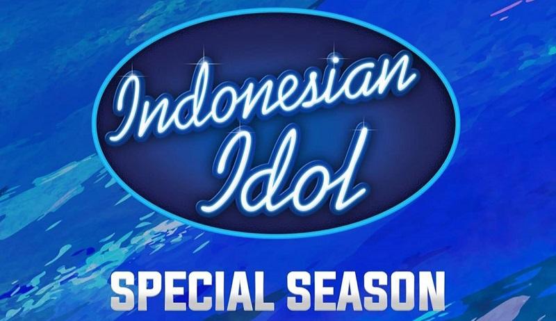 https: img.okezone.com content 2020 11 12 598 2308258 hal-baru-dan-spesial-di-indonesian-idol-season-11-mCPoBeUpV7.jpg