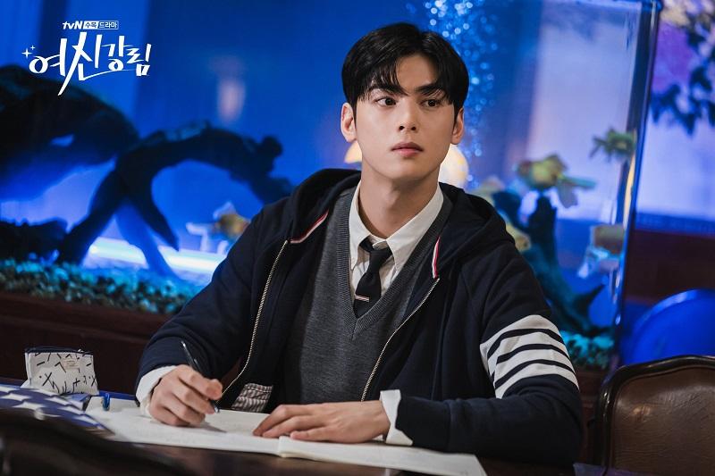 https: img.okezone.com content 2020 11 12 598 2308502 drama-true-beauty-rilis-teaser-karakter-cha-eun-woo-bhCyHpv3zt.jpg