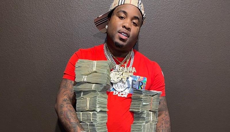 https: img.okezone.com content 2020 11 12 620 2308412 4-fakta-terkait-penembakan-rapper-mo3-di-texas-Q1Zd9NV8W3.jpg