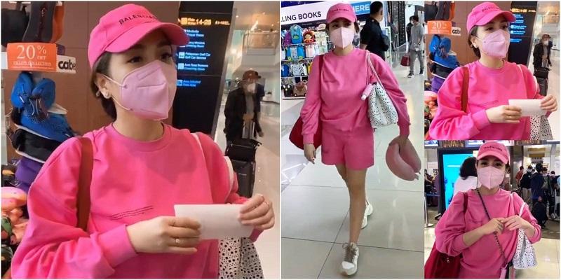 https: img.okezone.com content 2020 11 13 194 2308952 total-outfit-pink-nagita-slavina-nyaris-rp70-juta-netizen-ginjalku-menjerit-4GuKu40SEH.jpg