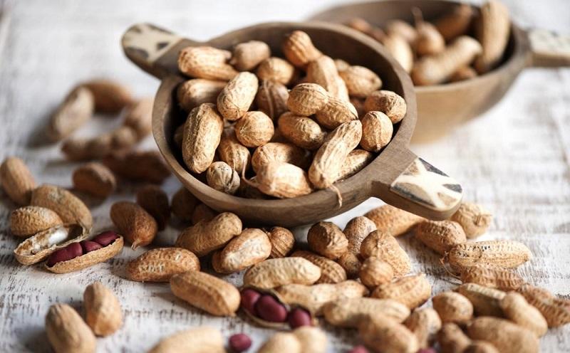 https: img.okezone.com content 2020 11 13 298 2309123 6-manfaat-kacang-tanah-yang-jarang-diketahui-xdsd0CkjRk.jpg
