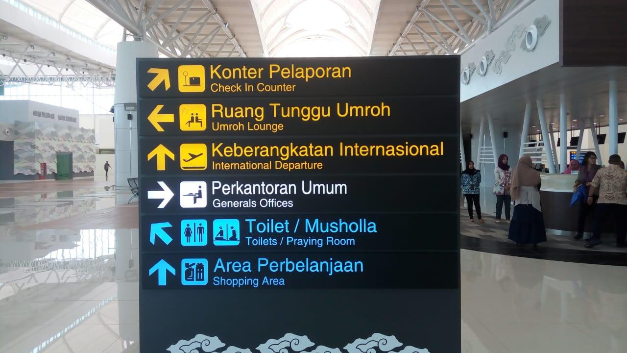 https: img.okezone.com content 2020 11 13 320 2309200 pengembangan-bandara-sam-ratulangi-manado-sudah-62-7-s6izeQU2gX.jpeg