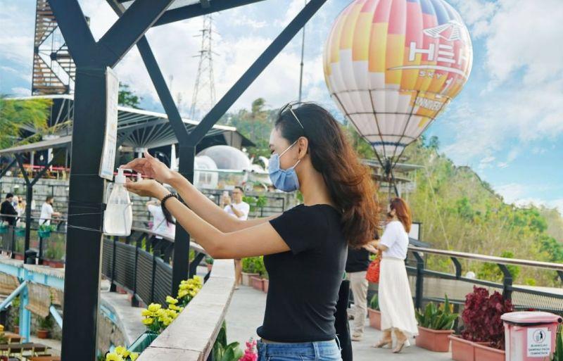 https: img.okezone.com content 2020 11 13 408 2308966 5-tempat-wisata-baru-di-yogyakarta-incaran-kaum-milenial-F4cFlkisFT.jpg