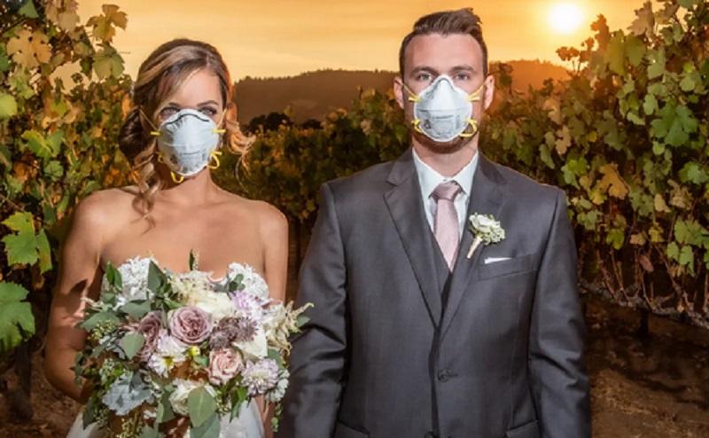 https: img.okezone.com content 2020 11 13 481 2309001 4-tips-aman-dari-covid-19-saat-menikah-di-hotel-salah-satunya-batasi-jumlah-tamu-C1XnPx4yMV.jpg