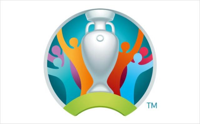 https: img.okezone.com content 2020 11 13 51 2308814 hasil-playoff-piala-eropa-2020-semalam-4-tim-lengkapi-24-kontestan-BUL2gtdygT.jpg