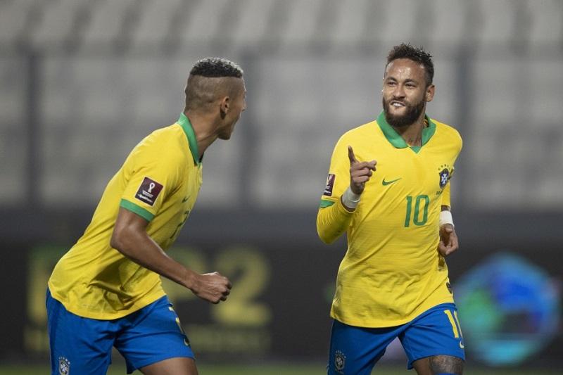 https: img.okezone.com content 2020 11 13 51 2309210 masih-cedera-neymar-dicoret-dari-timnas-brasil-jorHHm31N6.jpeg