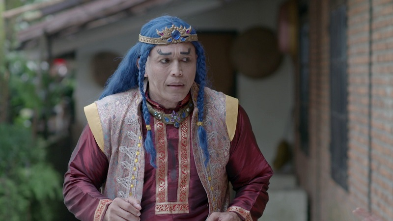 https: img.okezone.com content 2020 11 13 598 2308834 sinopsis-sultan-aji-pertarungan-sengit-melawan-ninik-towok-bNOLTIchmc.jpg