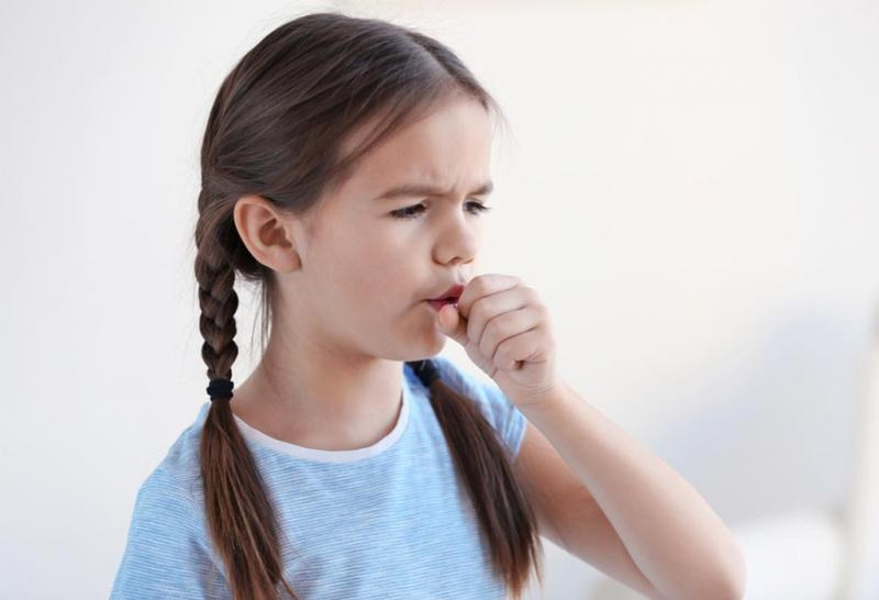 https: img.okezone.com content 2020 11 13 620 2308920 kenali-tanda-tanda-pneumonia-pada-anak-yang-tak-hanya-demam-Q9ptXi5kad.jpg