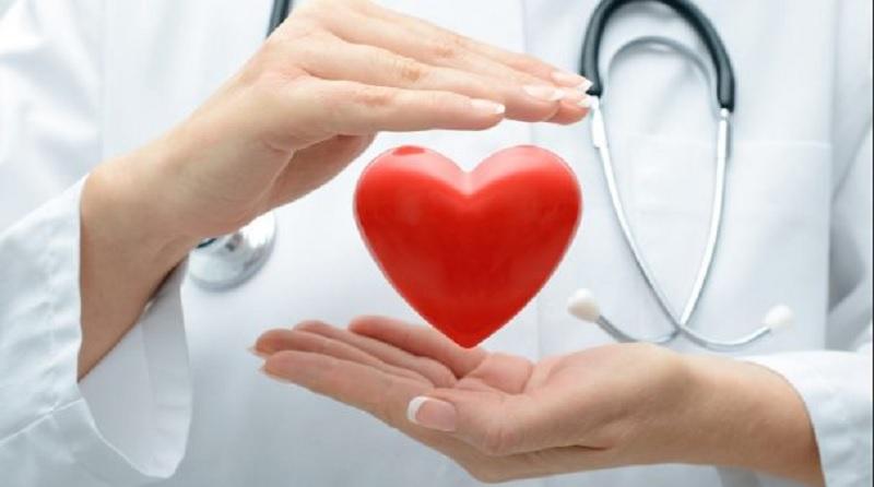 https: img.okezone.com content 2020 11 13 620 2309084 mengenal-operasi-bentall-tindakan-medis-tersulit-pada-pasien-gangguan-aorta-TGi3pWN4Xx.jpg
