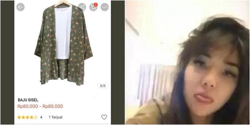 https: img.okezone.com content 2020 11 14 194 2309700 kimono-di-video-syur-mirip-gisel-dijual-online-harganya-cuma-rp80-ribu-LFyibgDamh.jpg