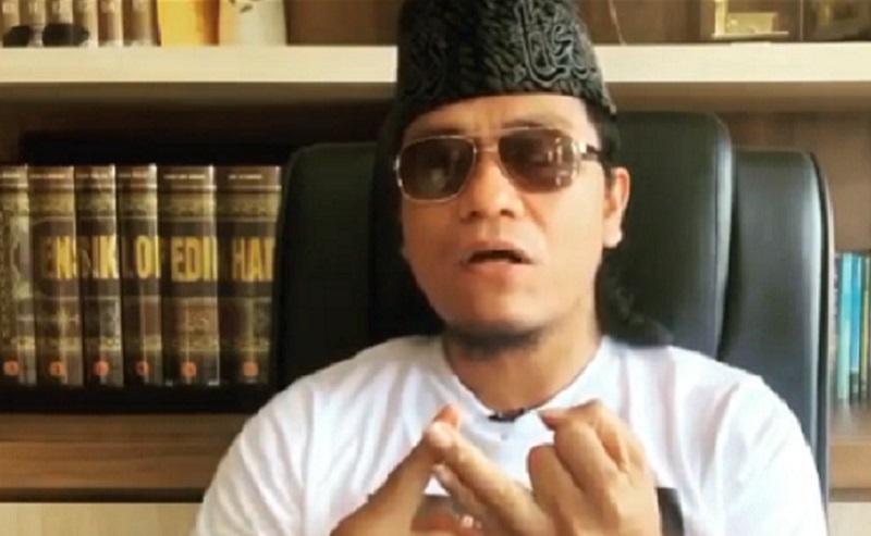 Gus Miftah Ultimatum Ustadz Maheer Terkait Dugaan Penghinaan Habib Lutfhi Okezone Nasional