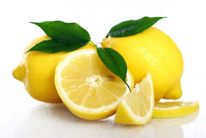 https: img.okezone.com content 2020 11 14 481 2309694 ini-manfaat-lemon-untuk-kecantikan-apa-saja-rFNLa5m203.jpg