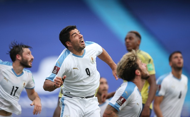 https: img.okezone.com content 2020 11 14 51 2309373 uruguay-ungguli-kolombia-di-babak-pertama-kD5sBV7Sz1.jpg