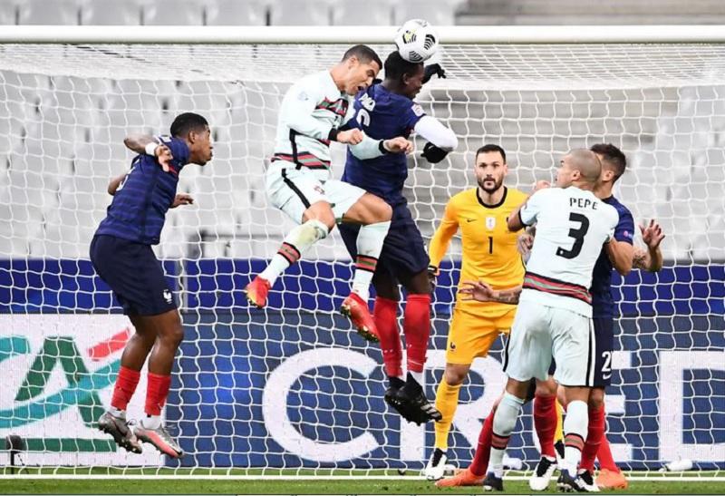 https: img.okezone.com content 2020 11 14 51 2309516 jadwal-uefa-nations-league-malam-ini-portugal-vs-prancis-SGXqjQuYFR.jpg