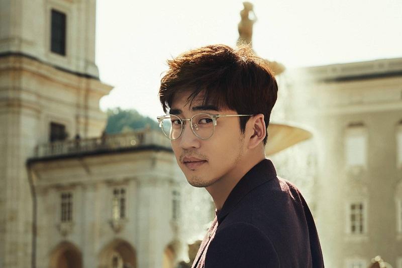 https: img.okezone.com content 2020 11 14 598 2309690 yoon-kye-sang-digaet-bintangi-drama-you-are-my-spring-9XZVpBtK7r.jpg