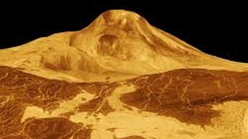 https: img.okezone.com content 2020 11 15 16 2309850 ada-gunung-di-venus-setinggi-8-8-km-mirip-gunung-everest-di-bumi-Zd75YtrTRp.jpg