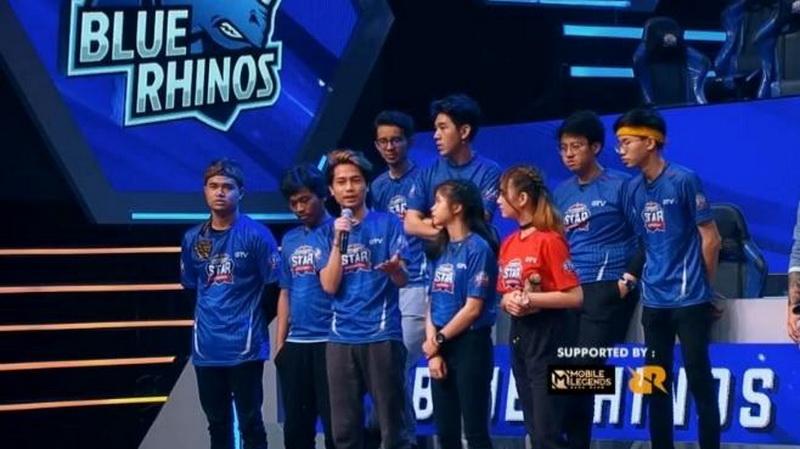 https: img.okezone.com content 2020 11 15 16 2310041 epic-match-bakal-muncul-di-babak-semi-final-esports-star-indonesia-MySoYkAJmX.jpg