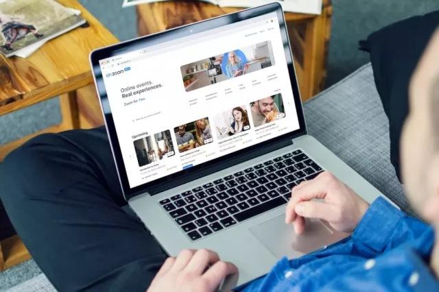 https: img.okezone.com content 2020 11 15 16 2310066 zoom-akan-tambah-durasi-pertemuan-gratis-jadi-lebih-dari-40-menit-eojR9WIX3O.jpg