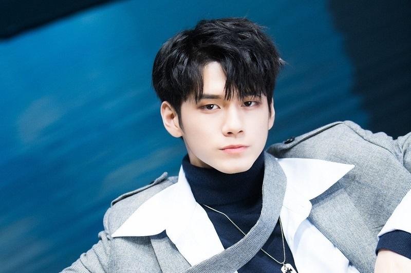 https: img.okezone.com content 2020 11 15 206 2309790 ong-seong-wu-dan-ryu-seung-ryong-berpotensi-reuni-dalam-film-baru-E1xCmynheL.jpg