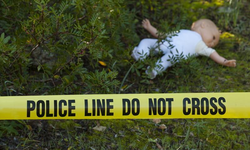 https: img.okezone.com content 2020 11 15 338 2310021 bayi-yang-dibunuh-dibuang-ibunya-sempat-dikubur-terlebih-dahulu-5ALuVi3pi9.jpg