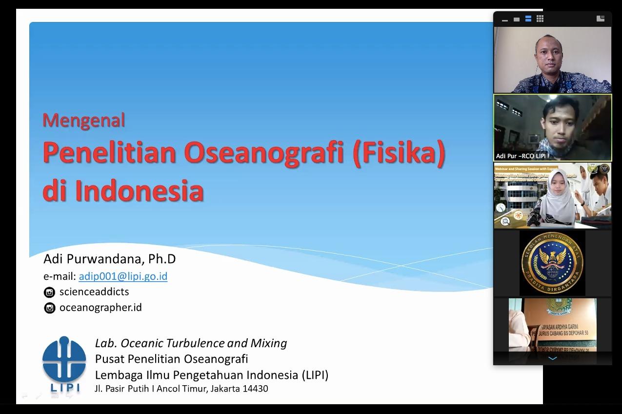 https: img.okezone.com content 2020 11 15 65 2310013 sma-pradita-dirgantara-bahas-penelitian-kelautan-dan-oseanografi-gyZzGA2l0N.jpg