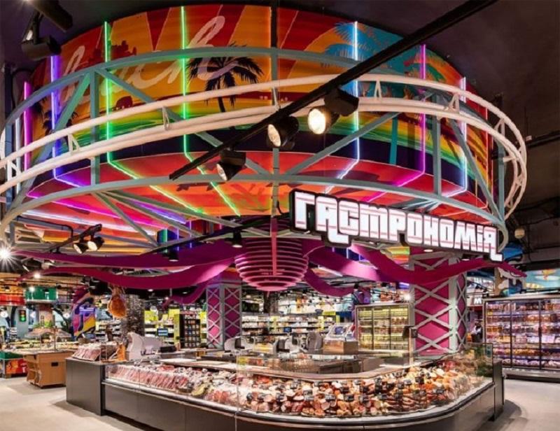 https: img.okezone.com content 2020 11 16 16 2310512 supermarket-unik-ini-bertema-game-gta-san-andreas-G3PWGyIaVI.jpeg