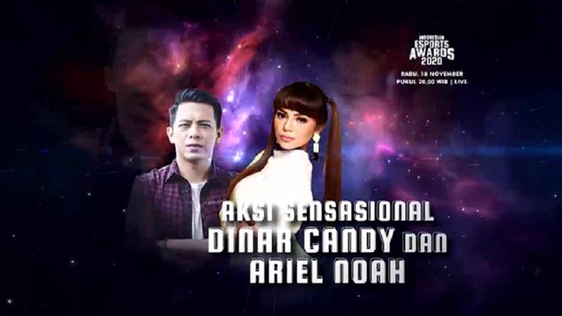 https: img.okezone.com content 2020 11 16 16 2310583 indonesian-esports-awards-gtv-hadirkan-dinar-candy-dan-ariel-noah-KUVCY9Ajdb.jpg