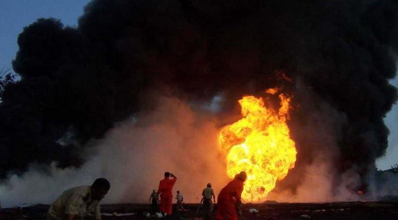 https: img.okezone.com content 2020 11 16 18 2310400 kebakaran-sumur-minyak-di-india-akhirnya-dipadamkan-setelah-5-bulan-IUL6j9cUsK.jpg