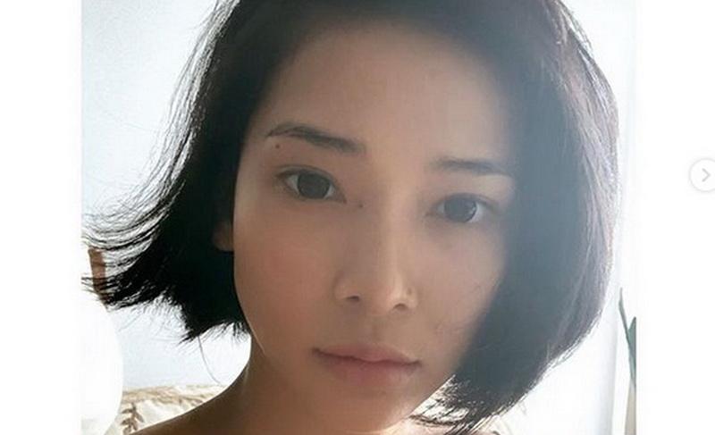 https: img.okezone.com content 2020 11 16 33 2310273 tertipu-pcr-swab-palsu-mey-chan-sempat-dijauhi-teman-VOWnKyLY7h.jpg