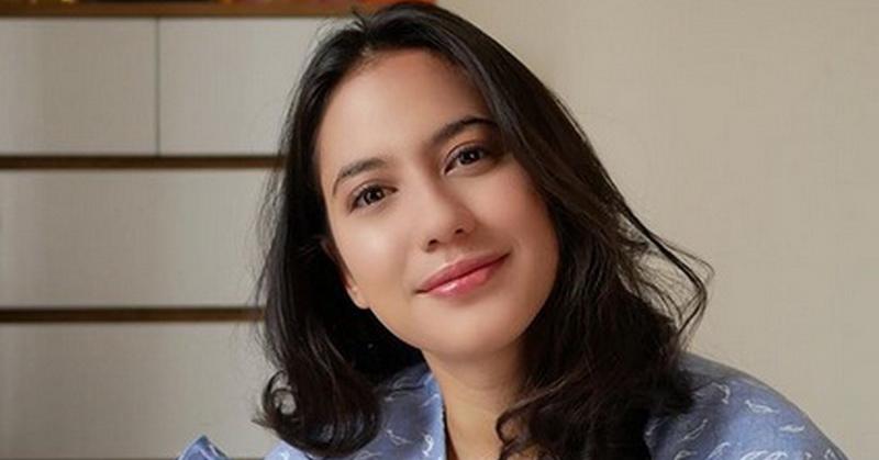https: img.okezone.com content 2020 11 16 33 2310283 pamer-foto-bareng-arsyah-rasyid-pevita-pearce-lempar-pujian-JXTK84WmRi.jpg